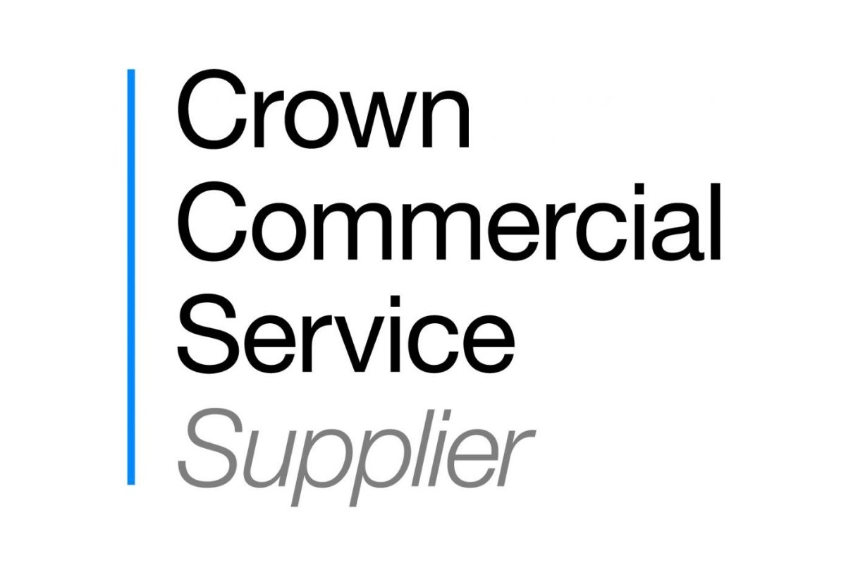 Latcham appointed as a hybrid mail, digital and transformational communications supplier for Crown Commercial Service framework.