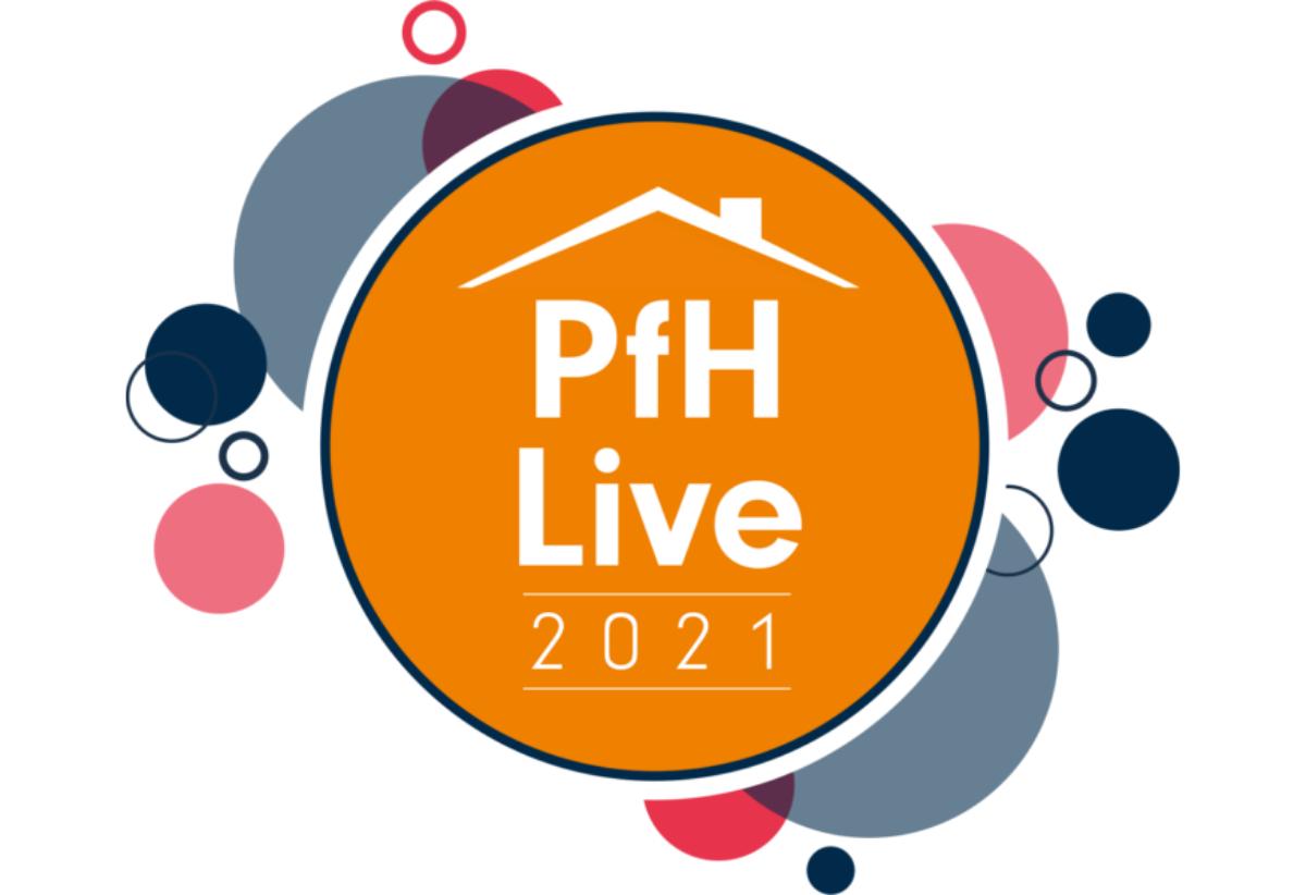 Procurement for Housing Live 2021